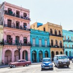 How to Spend 3 days in Havana- Our Itinerary