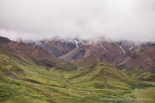 travelyesplease.com | Denali National Park- A Living Masterpiece