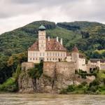Cruising Austria's Scenic Wachau Valley