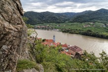 travelyesplease.com | Discovering the Beauty and Intrigue of Dürnstein