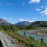All Aboard The McKinley Explorer! – A Ride on the Scenic Alaska Railroad