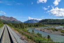 http://www.travelyesplease.com/travel-blog-mckinley-explorer-alaska-railroad/