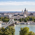 How to Spend 3 Days in Budapest- Our Itinerary