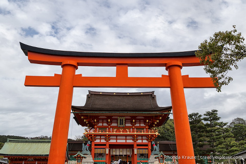 travelyesplease.com | What to Expect on Your First Trip to Japan: A First Time Visitor's Guide