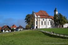 travelyesplease.com | Bavaria