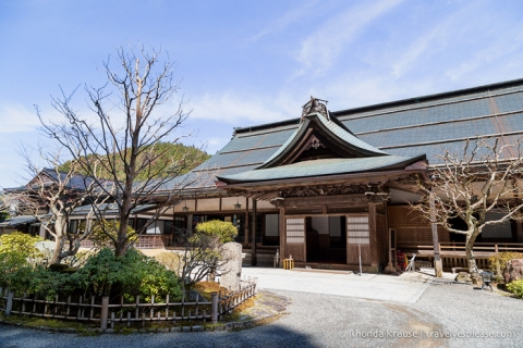 travelyesplease.com   Koyasan- Guide to Visiting the Sacred Sites of Mt. Koya