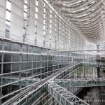 Photo of the Week: Tokyo International Forum