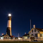 Photo of the Week: Tybee Island Light Station