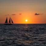 Key West Sunset Sail- The Appledore V Schooner