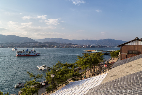 travelyesplease.com | Miyajima- Exploring one of Japan's Most Scenic Spots