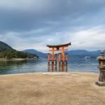 Miyajima- Exploring one of Japan's Most Scenic Spots