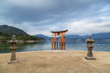 travelyesplease.com | Miyajima- Exploring one of Japan