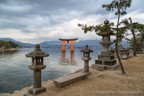 travelyesplease.com | Things to Do in Miyajima- Exploring One of Japan's Most Scenic Spots