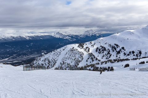travelyesplease.com | 6 Ways to Enjoy a Winter Trip to Jasper National Park