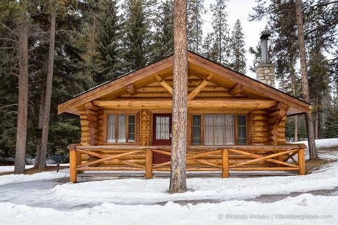 travelyesplease.com | 6 Ways to Enjoy a Winter Weekend in Jasper