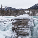 5 Ways to Enjoy a Winter Weekend in Jasper