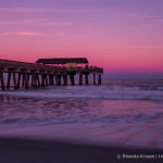 Tybee Island, Georgia- Photo Series