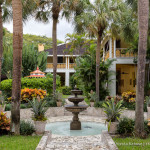 Photo of the Week: Bonnet House, Fort Lauderdale