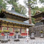 Nikko Toshogu Shrine- Japan's Most Lavish Shrine