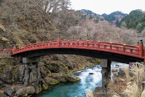 travelyesplease.com   Day Trip to Nikko, Japan- What to See in Nikko in One Day