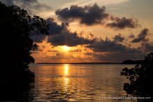 travelyesplease.com   Boat Tour of Islamorada- Visiting Bloodline Filming Locations