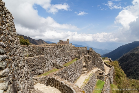 travelyesplease.com   3 Weeks in South America- Our Itinerary's Hits and Misses