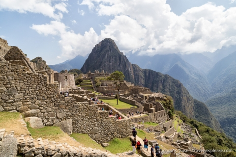 travelyesplease.com | 3 Weeks in South America- Our Itinerary's Hits and Misses
