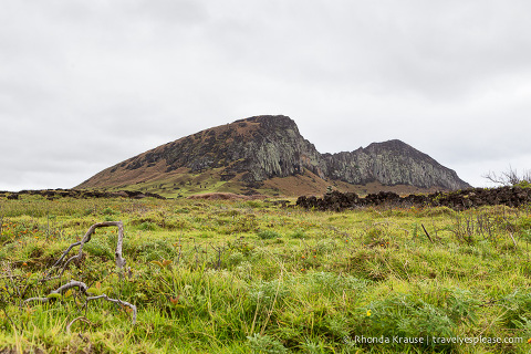 travelyesplease.com   4 Days in Easter Island- A Self-Guided Tour of Rapa Nui