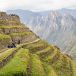 Hiking the Inca Trail- What to Expect on the 4 Day Trek to Machu Picchu