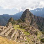 Visiting Machu Picchu- Peru's Hilltop Inca Citadel