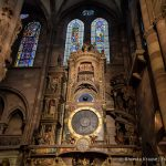 Photo of the Week: Strasbourg's Astronomical Clock