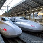 Guide to Buying and Using the Japan Rail Pass