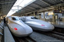 travelyesplease.com | Guide to Buying and Using the Japan Rail Pass