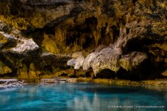 travelyesplease.com | Photo of the Week: Cave and Basin, Banff National Park