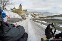 travelyesplease.com   The Quebec Winter Carnival- Experiencing Canada
