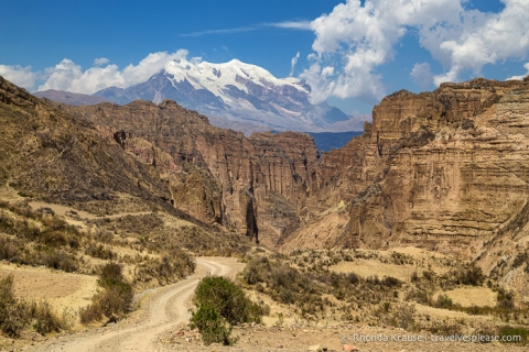 travelyesplease.com   How to Spend 3 Days in La Paz, Bolivia- Our Itinerary