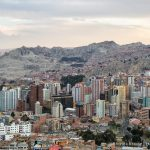 How to Spend 3 Days in La Paz, Bolivia- Our Itinerary