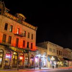 Deadwood, South Dakota- Gambling, Gunslinging and Ghosts