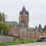 2 Days in Québec City- Enjoying European Charm in Canada