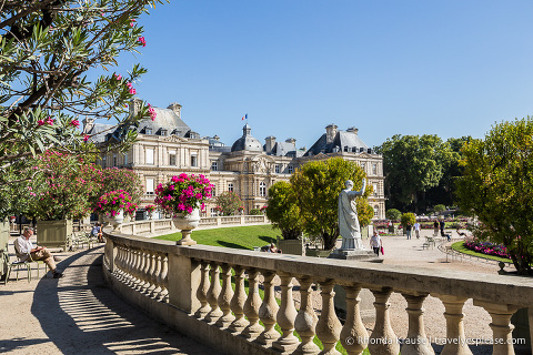 travelyesplease.com | Where to Stay in Paris- A Guide to the Best Areas to Stay in Paris for Travellers