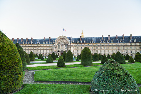 travelyesplease.com | Where to Stay in Paris- A Guide to the Best Paris Neighbourhoods for Travellers