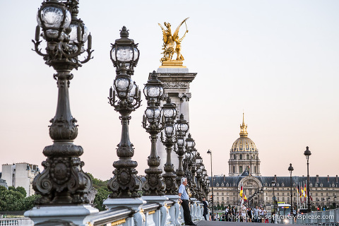 travelyesplease.com | Where to Stay in Paris- A Guide to the Best Neighbourhoods in Paris for Travellers