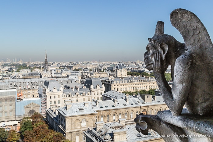 Where to Stay in Paris- A Guide to the Best Paris Neighbourhoods