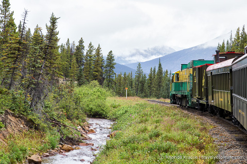 travelyesplease.com | How to Spend a Week in the Yukon- Unforgettable Experiences in Canada's Northwest