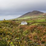 2 Weeks in Ireland- My Road Trip Itinerary