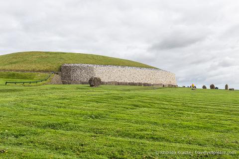 travelyesplease.com | 2 Week Ireland Road Trip Itinerary