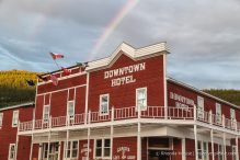 travelyesplease.com | Dawson City- A Gold Rush Good Time in the Yukon