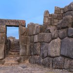 Visiting Sacsayhuaman- An Inca Fortress in Cusco, Peru
