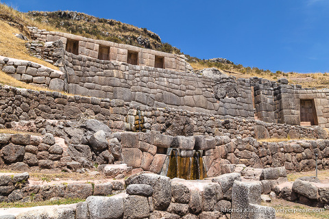 travelyesplease.com   Ruins Near Cusco- 7 Archaeological Sites Worth Visiting