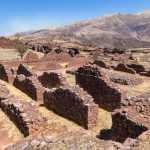 Ruins Near Cusco- 7 Archaeological Sites Worth Visiting